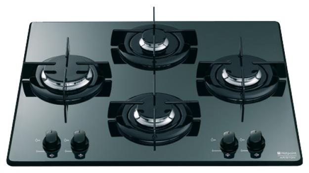 "<p><strong>Hotpoint-Ariston TD 640 S(MR) IX <span style=""color: #ff0000;"">Цена 4532 грн&nbsp;</span></strong></p>"