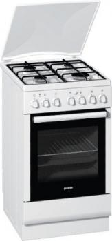 "<p><strong>GORENJE KN 55220 AW <span style=""color: #ff0000;"">Цена 8627 грн</span></strong></p>"