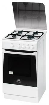 "<p><strong>Indesit KN 1G20 (W)</strong> <em><span style=""color: #ff0000;"">Цена 4700грн</span></em>&nbsp;<strong></strong></p>"