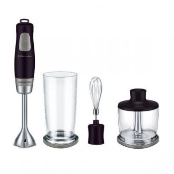 "<p><strong>Electrolux ESTM 4600&nbsp;</strong> <span style=""color: #ff0000;""><strong>Цена 570 грн</strong></span></p>"