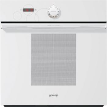 "<p><strong><span style=""color: #000000;"">Gorenje BO 75 SYW-1</span> </strong> <strong><em><span style=""color: #ff0000;"">Цену уточнять</span></em></strong> <span style=""color: #ff0000;""><strong></strong></span></p>"