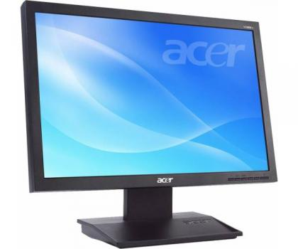 <p><strong>Acer V235HLAbd &nbsp;</strong></p>