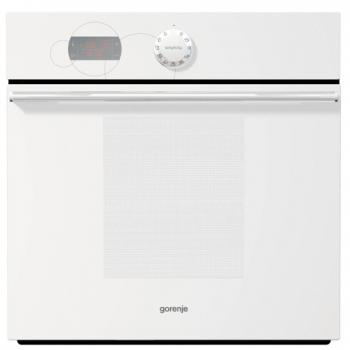 "<p><strong>GORENJE BO755SYW </strong> <strong><em><span style=""color: #ff0000;"">Цену уточнять</span></em></strong> <strong><span style=""color: #ff0000;""></span></strong></p>"