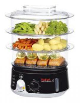 "<p><strong>Tefal VC 1014 <span style=""color: #ff0000;"">цена 499грн</span></strong> <strong></strong></p>"