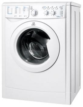 "<p><strong>Indesit IWSC 5105(CIS) &nbsp;<span style=""color: #ff0000;"">Цена 5450грн</span></strong></p>"