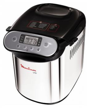 "<p><strong>Moulinex OW310E30<span style=""color: #ff0000;""> цена1235грн</span></strong></p>"