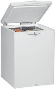 "<p><strong>WHIRLPOOL WHM 2111&nbsp;</strong> <strong><span style=""color: #ff0000;"">Цену уточняйте</span></strong></p>"