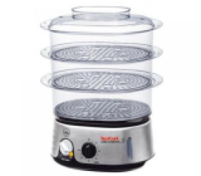 <p><strong>Tefal VC1016 30</strong></p>