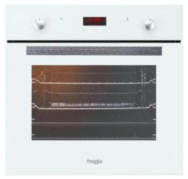 "<p><strong>Freggia OEME 69 W &nbsp; </strong> <strong><em><span style=""color: #ff0000;"">Цену уточнять</span></em></strong></p>"