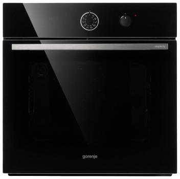 "<p><strong>Gorenje BO 71 SY2B </strong> <strong><em><span style=""color: #ff0000;"">Цену уточнять</span></em></strong> <strong><span style=""color: #ff0000;""></span></strong></p>"