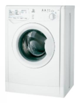 "<p><strong>Indesit &nbsp; &nbsp;WIUN 81<span style=""color: #ff0000;""> Цена 5000грн</span></strong></p>"