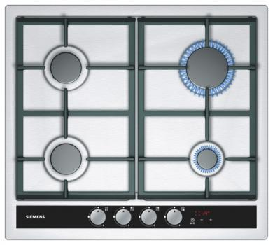 "<p><strong>Siemens EC645PT90E </strong> <strong><em><span style=""color: #ff0000;"">Цену уточнять</span></em></strong> <strong><span style=""color: #ff0000;""></span></strong></p>"