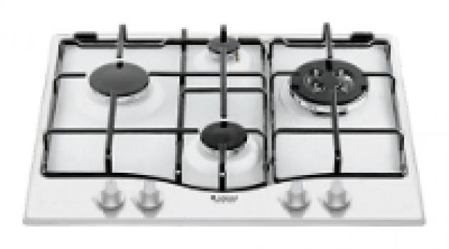 "<p><strong>Hotpoint-Ariston PC 640 T (WH) <span style=""color: #ff0000;"">Цена 3973 грн&nbsp;</span></strong></p>"