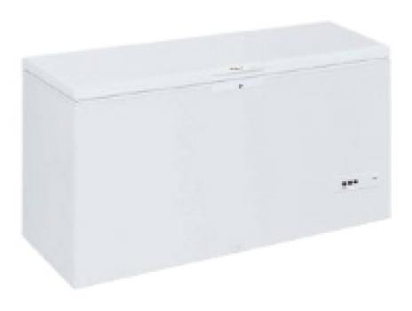 "<p><strong>Whirlpool WHM 4611  <span style=""color: #ff0000;"">Цена 8900 грн</span></strong></p>"