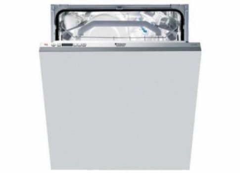 "<p><strong>Hotpoint-Ariston LFT 3204 HX </strong> <em><span style=""color: #ff0000;"">Цену уточняйте</span></em> <strong><span style=""color: #ff0000;""></span></strong></p>"