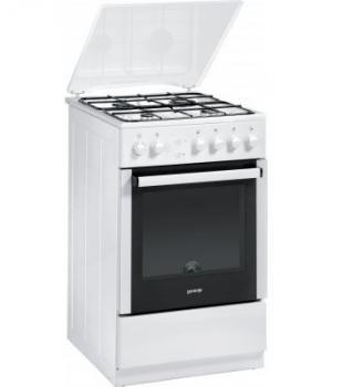 "<p><strong>GORENJE GN 51203 AW <span style=""color: #ff0000;"">Цена 5900грн</span></strong></p>"