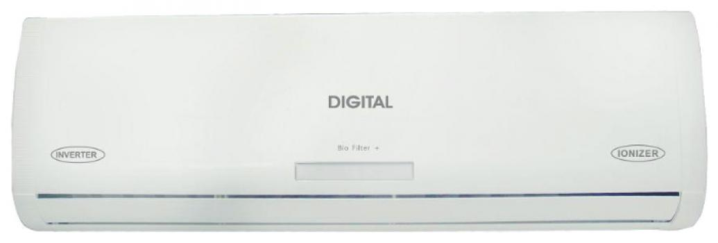 <p><strong>Digital DAC- i12LX3</strong></p>