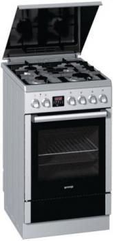 "<p><strong>GORENJE K 57375 AX <span style=""color: #ff0000;"">Цена 10915 грн</span></strong></p>"