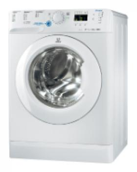 "<p><strong>Indesit &nbsp; &nbsp;XWA 81283 X W EU <span style=""color: #ff0000;"">Цена 7880грн</span></strong></p>"