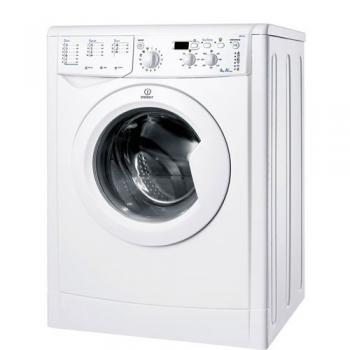 "<p><strong>Indesit IWSD 6105 (CIS)<span style=""color: #ff0000;"">Цена 5532грн&nbsp;</span></strong></p>"
