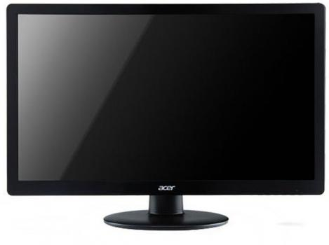 <p><strong>Acer S220HQLBbd&nbsp;</strong></p>