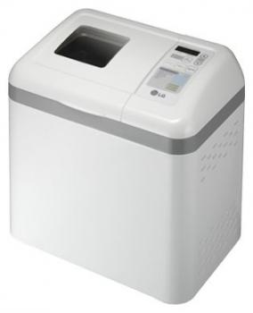 "<p><strong>LG HB-1001CJ <span style=""color: #ff0000;"">цена1060 грн</span></strong></p>"