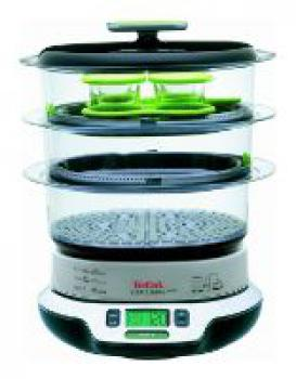 "<p><strong>Tefal VS 4003<span style=""color: #ff0000;"">&nbsp;</span></strong></p>"