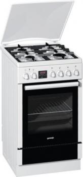 "<p><strong>GORENJE K 57375 AW <span style=""color: #ff0000;"">Цена 7900 грн</span></strong></p>"