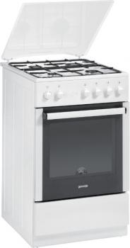 "<p><strong>GORENJE GN 51220 AWR <span style=""color: #ff0000;"">Цена 5827грн</span></strong></p>"