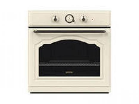 "<p><strong>GORENJE BO73CLI </strong> <strong><em><span style=""color: #ff0000;"">Цену уточнять</span></em></strong> <strong><span style=""color: #ff0000;""></span></strong></p>"