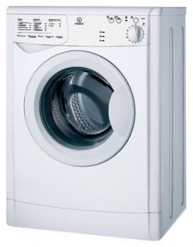 "<p><strong>Indesit WISN 1001 <span style=""color: #ff0000;"">Цена 5050 грн</span></strong></p>"