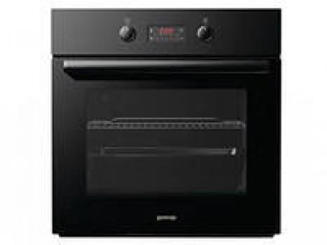"<p><strong>GORENJE BO7446AB<span style=""color: #ff0000;""> </span></strong> <strong><em><span style=""color: #ff0000;"">Цену уточнять</span></em></strong></p>"