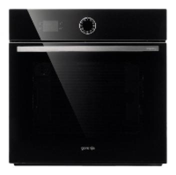 "<p><strong>GORENJE BO75SY2B1</strong> <strong><em><span style=""color: #ff0000;"">Цену уточнять</span></em></strong></p>"