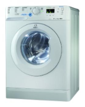"<p><strong>Indesit XWA 71051 W EU </strong> <em><span style=""color: #ff0000;"">Цену уточняйте</span>&nbsp;</em> <strong><span style=""color: #ff0000;""></span></strong></p>"