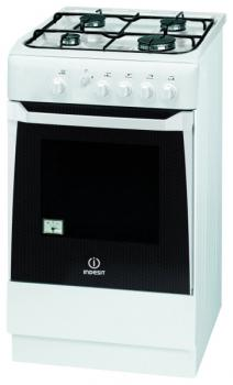 "<p><strong>Indesit KNJ 1G2 (W)  <em><span style=""color: #ff0000;"">Цена 4500грн</span></em>&nbsp;</strong></p>"