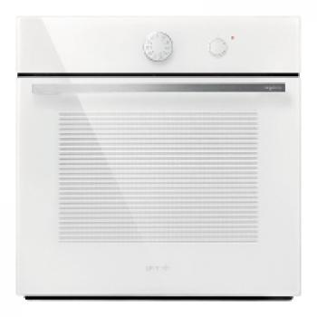 "<p><strong>GORENJE BO71SY2W </strong> <strong><em><span style=""color: #ff0000;"">Цену уточнять</span></em></strong> <strong><span style=""color: #ff0000;""></span></strong></p>"
