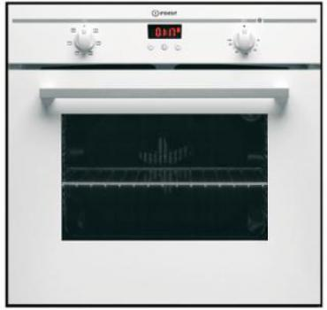 "<p><strong>Indesit FIM 53 K.A (WH) </strong> <strong><em><span style=""color: #ff0000;"">Цену уточнять</span></em></strong> <strong><span style=""color: #ff0000;""></span></strong></p>"
