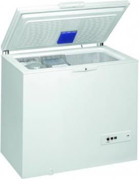 "<p><strong>WHIRLPOOL WHM3911 <span style=""color: #ff0000;"">Цену уточняйте</span></strong></p>"