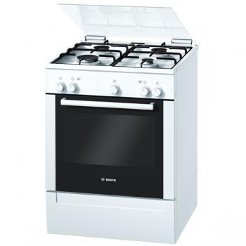 "<p><strong>Bosch HGG233127R<span style=""color: #ff0000;""> </span></strong> <em><span style=""color: #ff0000;"">Цену уточнять</span></em></p>"