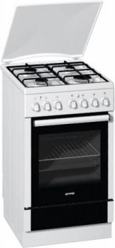 "<p><strong>GORENJE K 57220 AW <span style=""color: #ff0000;"">Цена 9365 грн</span></strong></p>"
