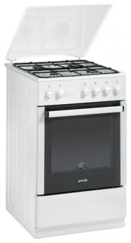 "<p><strong>Gorenje GN 51220 AW <span style=""color: #ff0000;"">Цена 5827грн</span></strong></p>"