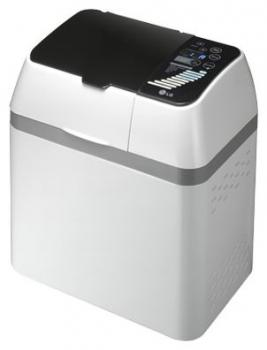 "<p><strong>LG HB-3001BYT <span style=""color: #ff0000;"">цена 1550грн</span></strong></p>"