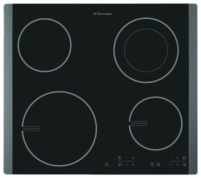 "<p><strong>Electrolux EHD 60100 P </strong> <strong><em><span style=""color: #ff0000;"">Цену уточнять</span></em></strong> <strong><span style=""color: #ff0000;""></span></strong></p>"