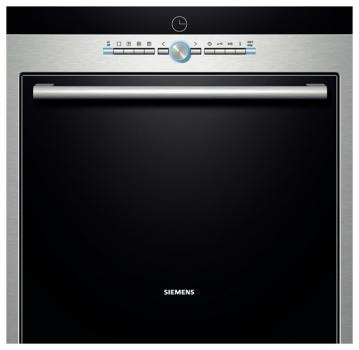 <p><strong>Siemens HB78GB570</strong></p>