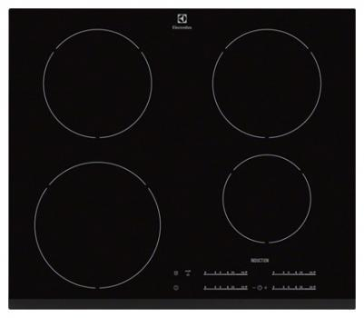"<p><strong>Electrolux EHH 6540 FOK </strong> <strong><em><span style=""color: #ff0000;"">Цену уточнять</span></em></strong> <strong><span style=""color: #ff0000;""></span></strong></p>"