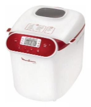 "<p><strong>Moulinex &nbsp; &nbsp;OW3101 <span style=""color: #ff0000;"">цена 1150грн</span></strong></p>"