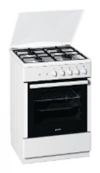 "<p><strong>Gorenje &nbsp; &nbsp;GIN 62160 AW<span style=""color: #ff0000;""> цена 4950грн</span></strong></p>"