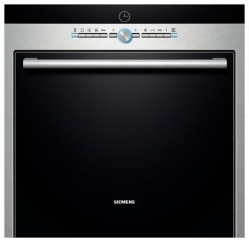 <p><strong>Siemens HB38GB570</strong></p>