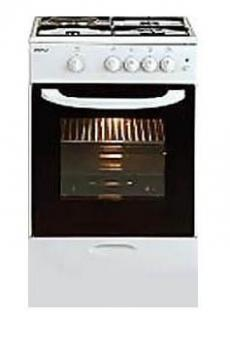 "<p><strong>BEKO CG 42011 G<span style=""color: #ff0000;""> </span></strong> <em><span style=""color: #ff0000;"">Цену уточняйте</span></em></p>"