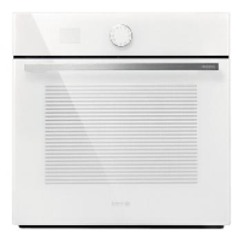 "<p><strong>GORENJE BO75SY2W1<span style=""color: #ff0000;""> </span></strong> <strong><em><span style=""color: #ff0000;"">Цену уточнять</span></em></strong></p>"